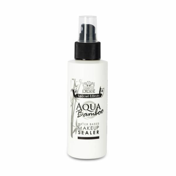 JORDANE - Aqua Bamboo Make up Sealer 4oz.