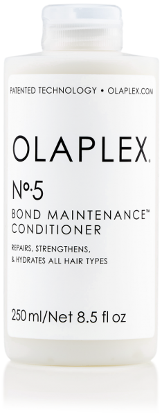 Olaplex No 5 Bond Maintenance™ Conditioner