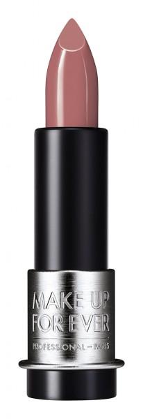 MAKE UP FOR EVER Artist Rouge Creme Lipstick - C 211 - Rose Wood
