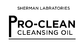Sherman Laboratories