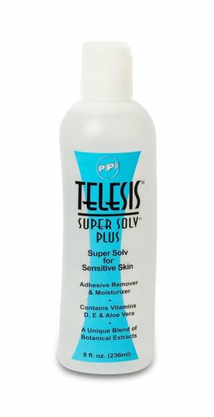 Telesis Super Solv Plus 8oz
