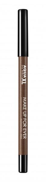 MAKE UP FOR EVER Aqua XL Eye Pencil No. D-62