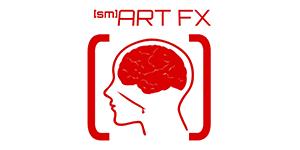 smART FX