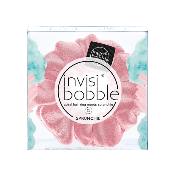 Invisibobble - Sprunchie - Prima Ballerina