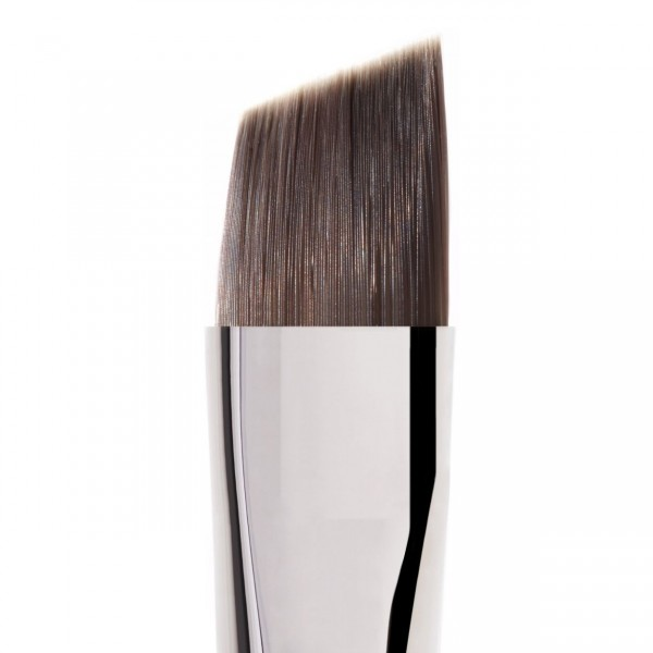 BACKSTAGE MAKE-UP Eye Contour Brush - B16