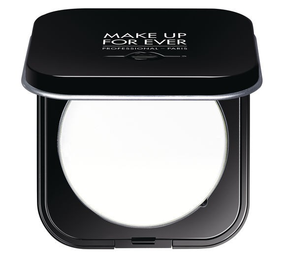 MAKE UP FOR EVER - ULTRA HD PRESSED POWDER 01 6,2g