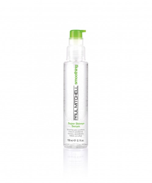 Paul Mitchell Super Skinny Serum 25ml