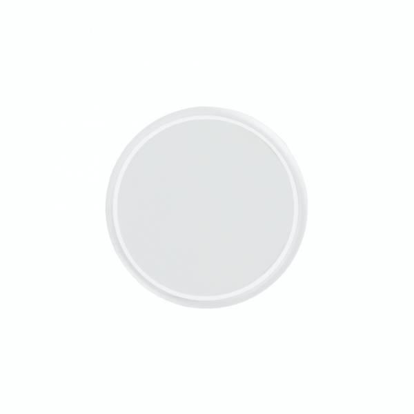 Ben Nye Creme Foundation - P-1 White