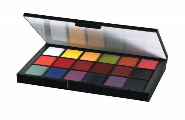 Ben Nye Ultimate F/X Palette HDFXP-1