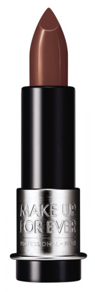 MAKE UP FOR EVER Artist Rouge Mat - M 104 Cocoa