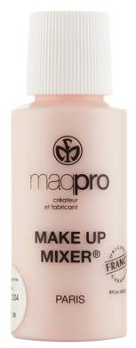 maqpro Make-up mixer 60ml