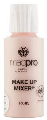 maqpro Make-up mixer 60ml