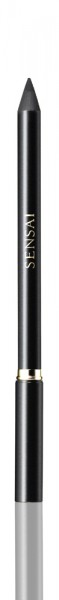 Sensai EYELINER PENCIL - EL 01 / BLACK