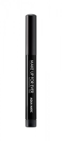 MAKE UP FOR EVER Aqua Matic - M-11 Matte Black