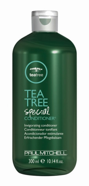 Paul Mitchell Tea Tree Special Conditioner® 300ml