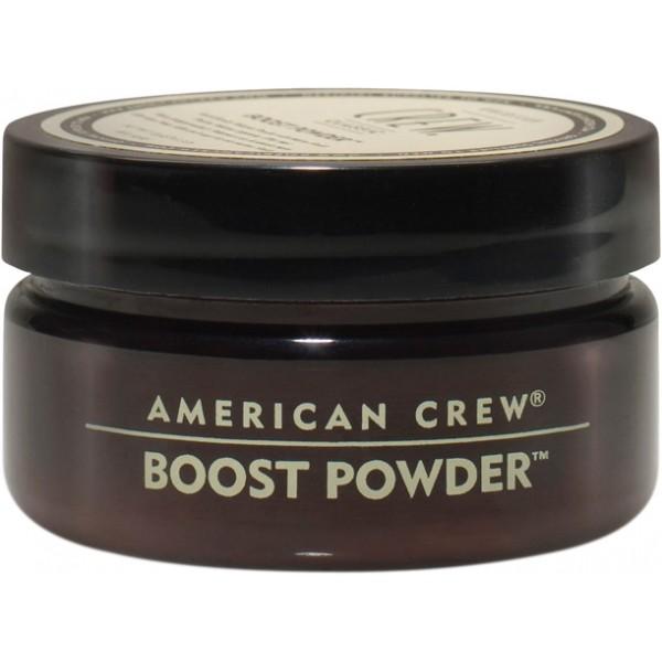 American Crew Boost Powder - 10g