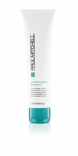 Paul Mitchell SUPER-CHARGED TREATMENT® 150ml