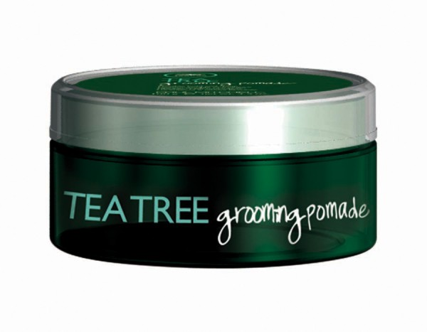 Paul Mitchell Tea Tree Grooming Pomade® 85g