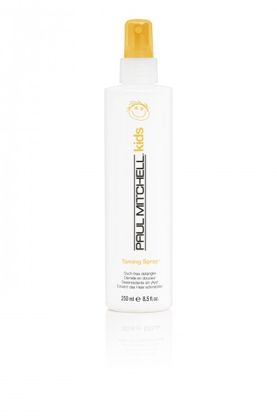 Paul Mitchell Taming Spray® 250ml