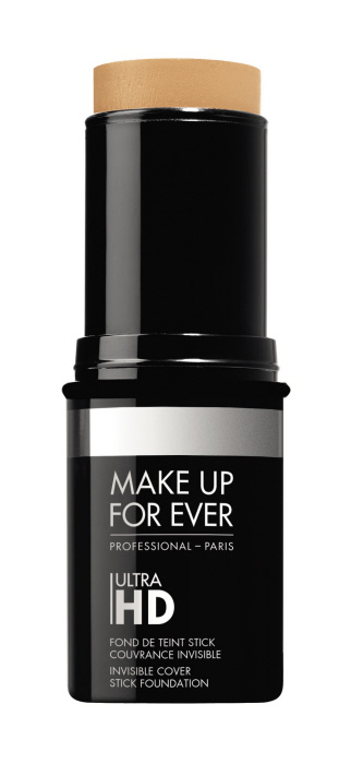 Make Up For Ever Ultra Hd Stick