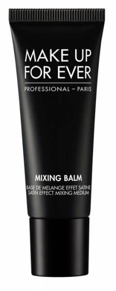 MAKE UP FOR EVER Mixing Balm 20ml