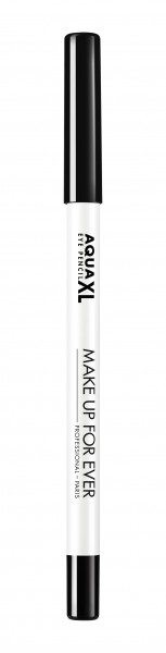 MAKE UP FOR EVER Aqua XL Eye Pencil No. M-16