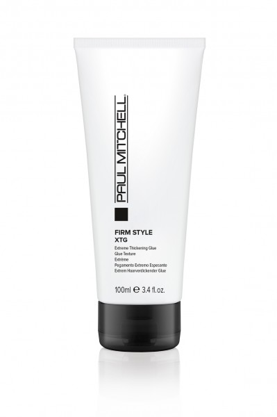 Paul Mitchell XTG® 100ml