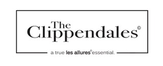 The Clippendales