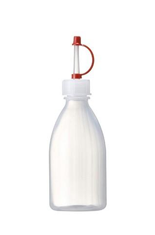 Rotert Dosierflasche mit Verschluss 100ml