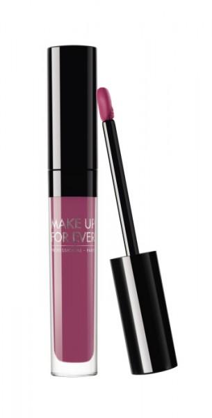 MAKE UP FOR EVER Artist Liquid Matte - 205 Mauvy Pink