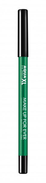 MAKE UP FOR EVER Aqua XL Eye Pencil No. I-34