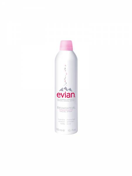 Evian Facial Spray 150 ml