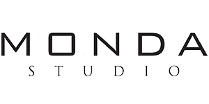 Monda Studio