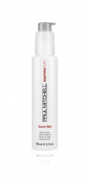 Paul Mitchell Quick Slip 200ml