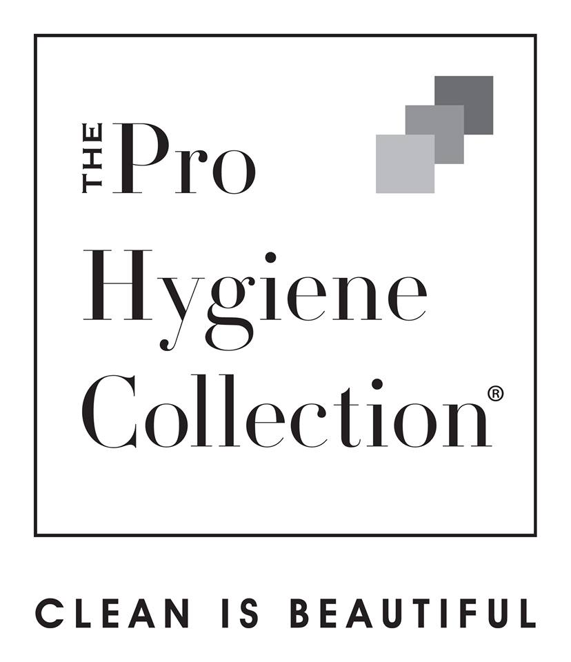 The Pro Hygiene Collection®