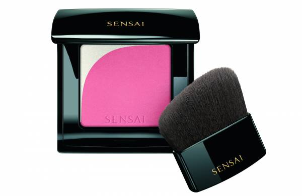 SENSAI BLOOMING BLUSH