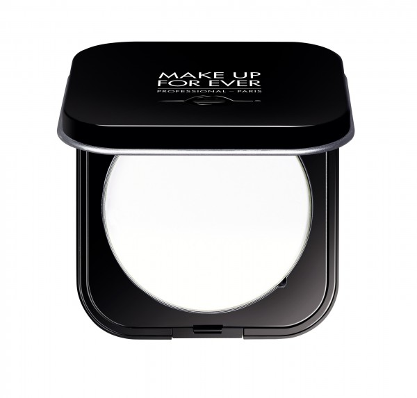 MAKE UP FOR EVER Ultra HD Pressed Powder 01 2g