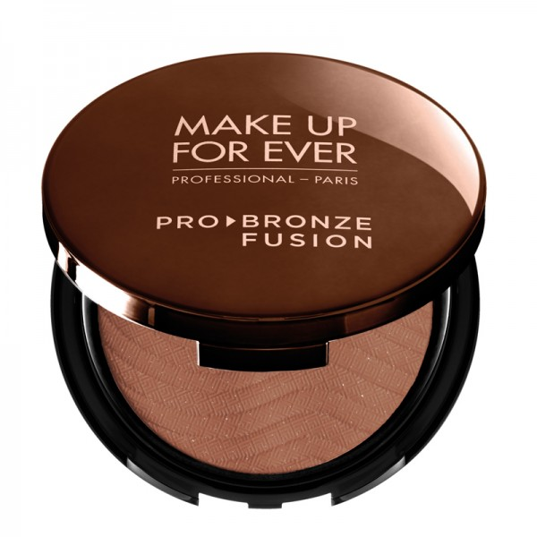 MAKE UP FOR EVER Pro Bronze Fusion 35I - Caramel