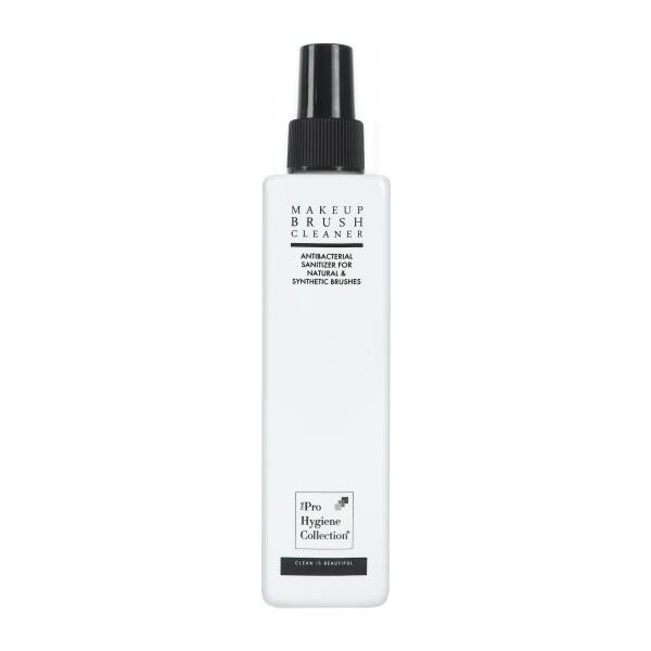 The Pro Hygiene Collection® Makeup Brush Cleaner 100ml