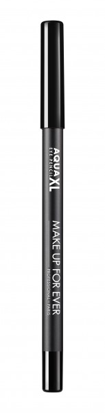 MAKE UP FOR EVER Aqua XL Eye Pencil No. M-14