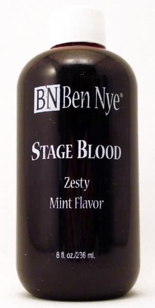 Ben Nye Stage Blood SB-5 - 8oz.