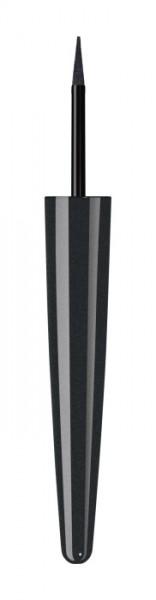 MAKE UP FOR EVER Aqua XL Ink Liner - Lustrous Grey L-12