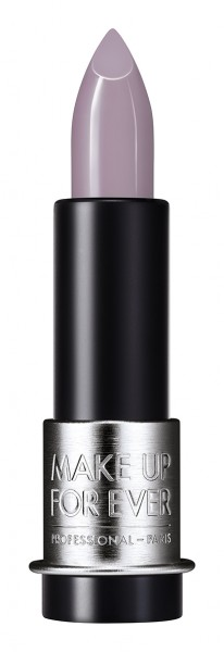 MAKE UP FOR EVER Artist Rouge Creme Lipstick - C 502 - Taupe Violet