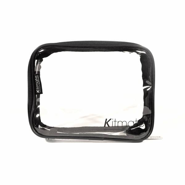 Kitmate - Pico Kit Clear