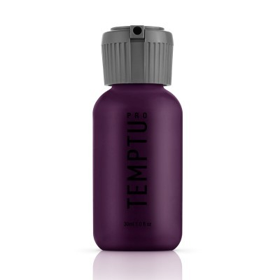 Temptu Dura Original 306 Purple 1oz.