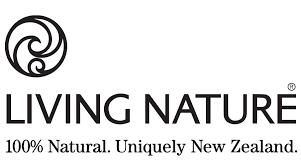 Living Nature