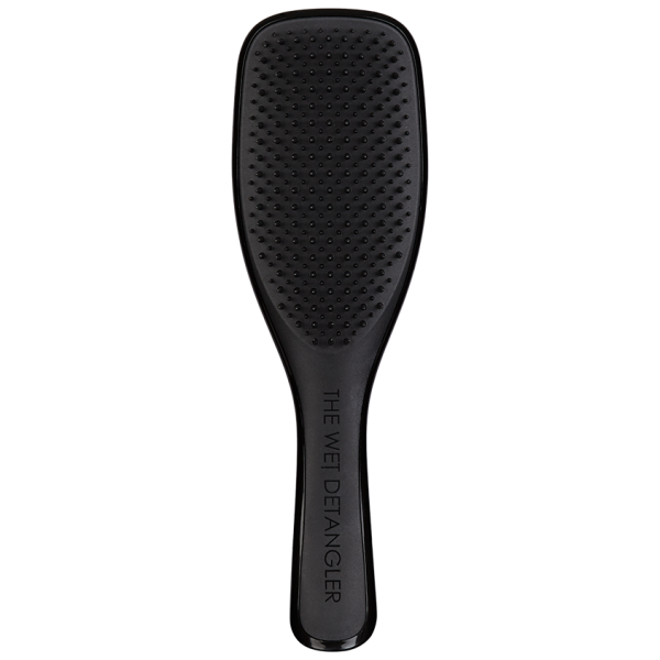 Tangle Teezer - The Wet Detangler Liquorice Black
