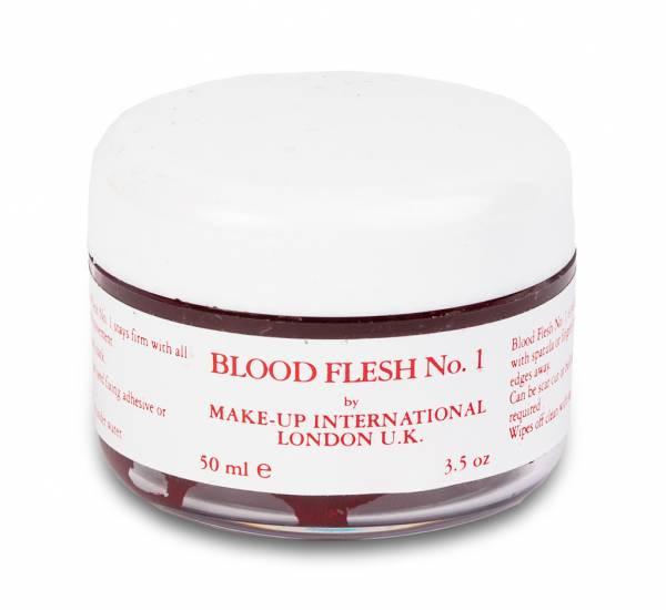 Make up International Blood Flesh No.1 50ml
