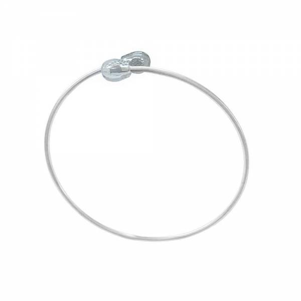 Vueset Make up Mini Palette Ring