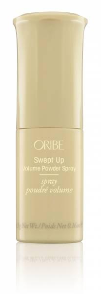 Oribe Swept Up Volume Powder Spray 4,5g